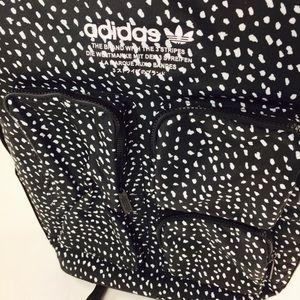 adidas Originals NMD backpack NWT